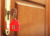 Waukegan, IL Residential Locksmith